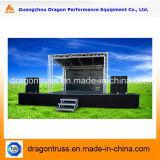 AluminiumBox Truss, Spigot Truss, Truss System für Sale (CS30)