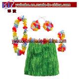 Luau Dekoration-Partei-Dekoration-Weihnachtsdekoration (BO-3021)