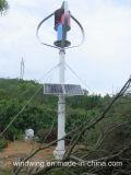 1kw Maglev Gerador de vento (200W-5kw)