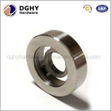 عادة ألومنيوم فولاذ [كنك] يعدّ [سرفيس برت] يطحن يعدّ يؤنود ألومنيوم أجزاء