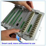 Schützendes Relay From Electrical zu Microprocessor