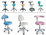 Новый стул светильника датчика конструкции СИД роскошный терпеливейший цветастый зубоврачебный