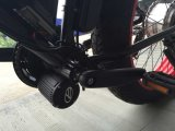 36V 350W Motor eléctrico para Kit Precio bicicletas E Bike Conversión