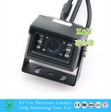 CCDのX-Y08小型背面図車のカメラ