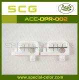 Ammortizzatore compatibile di Mutoh Rj900c piccolo con il prezzo basso