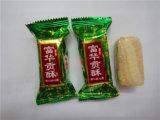 Caramelo curruscante del cacahuete de Fuhua