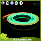 16 * 27mm Slim LED Neon Flex