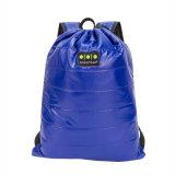 Sac d'emballage léger confortable Sh-230515