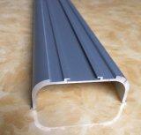 Modernes Aluminiummöbel-Profil (SN1316)