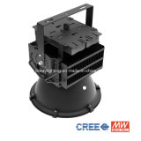 300W LED Outdoor Lighting Flood High Bay 5 Years Warranty