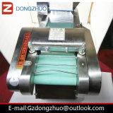 Trancheuse délicieuse de julienne d'usine de Dongzhuo