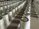 Filtri dalla cartuccia del rimontaggio per il collettore di polveri e la vernice della polvere
