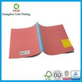 중국에 있는 높은 Quality School Notebook Wholesales