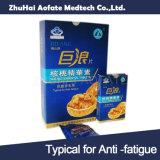 Tablette de noix type pour Anti-Fatigue