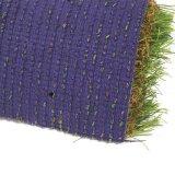 المشهد العشب الاصطناعي العشب بلكونة العشب السجاد (L-5010)