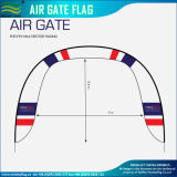 Pre-Order Fpv Racing Height Air Gate Flag (A-NF04F06104)