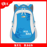 (KL1507)青い工場販売のスポーツ旅行バックパック