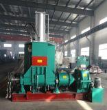 Heißer Verkauf 2016! ! ! China-hochwertige Gummikneter-/Rubber-Mischmaschine-/Rubber-Knetmaschine