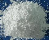 O cloreto de cálcio lasc 74-77% (o agente dederretimento)