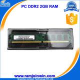 Работа с всей памятью RAM DDR2 материнских плат 2GB