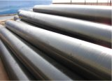 Tubos del acero estructural del En 10210