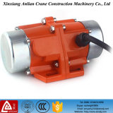小さいAluminum Vibration Motor 30With110V Mini Electric Vibrating Motor