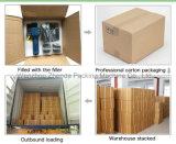 Manual portátil a pilhas PP/Pet que prende com correias a máquina (P323)