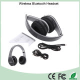 Шлемофон Bluetooth Handsfree Над-Уха беспроволочный (BT-688)