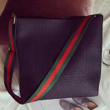 Sacs d'école à la mode de marque pour le sac d'épaule d'adolescent de prix usine Sy7691