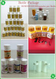 Slimming Capsule Weight LossのためのOEM Garcinia Cambogia Health Food