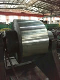 (430) Bandes matérielles multifonctionnelles d'acier inoxydable de l'épaisseur (0.18*258mm)