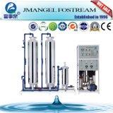 Machine van de Verwerking van het Mineraalwater van het Water van het Drinkwater van Jiangmen de Automatische Zuivere