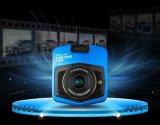 170 van HD van de Camera van de Nacht van de Visie van de Auto graden van de Auto DVR van de Veiligheid