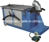 Coude du conduit de vente directe d'usine faisant la machine pour la CAHT