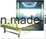 Подъем кровати комнаты машины стационара