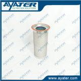 2205176607 Liutech 절조 압축기 공기 기름 분리기