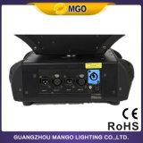 PRO indicatore luminoso capo mobile mobile chiaro della lavata dello zoom 36X10W 4in1 LED delle teste RGBW