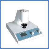 Appareil de contrôle de machine/éclat de test d'éclat de couleur/machine de test de Whitness