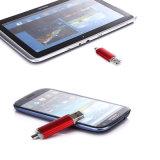 Disco da movimentação U do flash do USB do preço de fábrica para a venda
