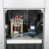 Single-Chamber Vacuum Packing Machine (DZQ500-2D)