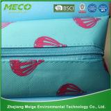 도매 중국 가져오기 냉각기 부대 또는 고품질 픽크닉 냉각기 부대 또는 와인 쿨러 부대 (MECO457)