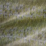 تصدير [أبرسون-رسستنت] [بفك] أثاث لازم [ستوكلوت] جلد لأنّ يستعمل أريكة مقادات