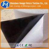 Eco-Friendly Waterproof o Velcro do adesivo da fita
