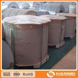 bobine en aluminium 1050 de bandes de bonne qualité 1060 1100 3003