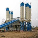 120m3/H Concrete Mixing Plant (HZS120)