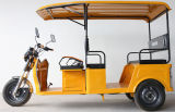 Triciclo motorizado 150cc superventas popular de Pasenager