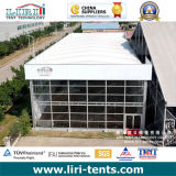 Wta Sporting Eventsのための2物語Tent Double Decker Tent Supplied