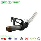 Gicleur automatique de Zva 32 initiaux pour le distributeur d'essence