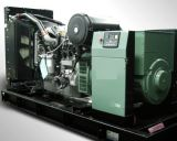 400kw 500kVA het UK het Industriële Diesel ReserveTarief 550kVA van de Generator