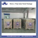Panneau solaire de prix bas en stock à vendre